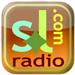 SmoothLounge.com Global Radio (KSJZ.db)