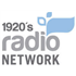 The 1920's Radio Network (WHRO-HD3) - 90.3 FM