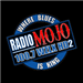 WZLX HD2 Radio Mojo (Blues) (WZLX-HD2) - 100.7 FM