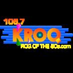 KROQ2 (KROQ-HD2) - 106.7 FM