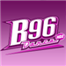 B96 Dance (WBBM-HD2) - 96.3 FM