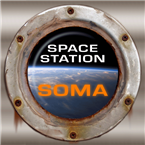 SomaFM: Space Station Soma