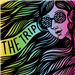 SomaFM: The Trip