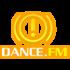Dance.FM