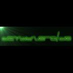 Divbyzero.de Ambient & Downbeat