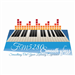FM5280 Smooth Contemporary Jazz (FM 5280 Smooth Jazz)