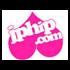 JPHiP Radio