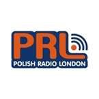 Polish Radio London