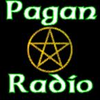 Pagan Pentagram Radio