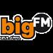 bigFM Saarland