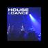 Polska Stacja - House & Dance