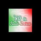 Polska Stacja - '80 & Italo Disco