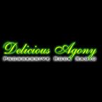 Delicious Agony Progressive Rock Radio