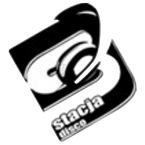 Radio DiscoStacja - Nowe Millenium