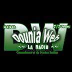 Dounia Radio