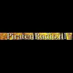 PiratenRadio