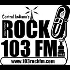 Rock 103 FM