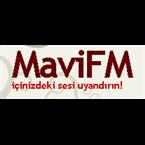 Mavi FM