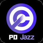 Public Domain Jazz (Radio Crazy Jazz / Swing)