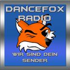 Guten Morgen Free Internet Radio Tunein