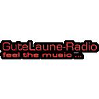 Gutelaune Radio