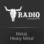Wacken Radio