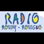 Radio Rovinj-Rovigno