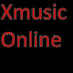 XmusicOnline