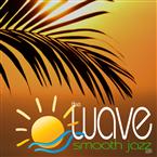 1radio.mk - The Wave Smooth Jazz
