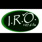 Radio IRO