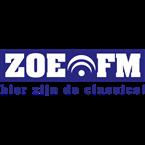 Zoe FM - 104.9 FM