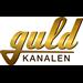 Guldkanalen - 102.6 FM