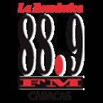 La Romántica 88.9 FM Center