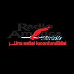 Radio America HD