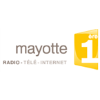 Mayotte 1ere