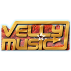 Velly Music