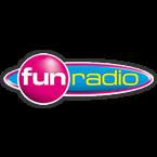 Fun Radio Reunion