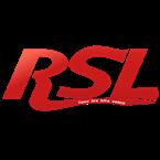 RSL Radio