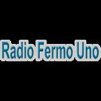 Radio Fermo 1