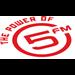 5FM SABC - 91.6 FM