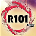 R101 Legends (R101 Music No Stop)