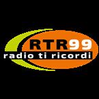 Radio Ti Ricordi (RTR 99) - 99.0 FM