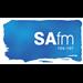 SAFM - 105.1 FM