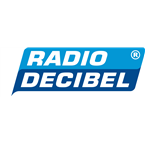 Radio Decibel Zuid-Holland