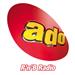Ado - 97.8 FM