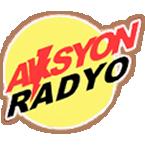 Aksyon Radyo Iloilo Dyok 720 Am Iloilo Philippines Free