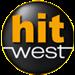 Hit West - 100.9 FM