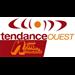 Tendance Ouest - Normandie FM - 89.4 FM