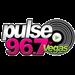 Pulse 96.7 (KYLI)