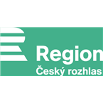 CRo Region Str Cec